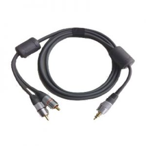 Audio AUX Cable RCA235
