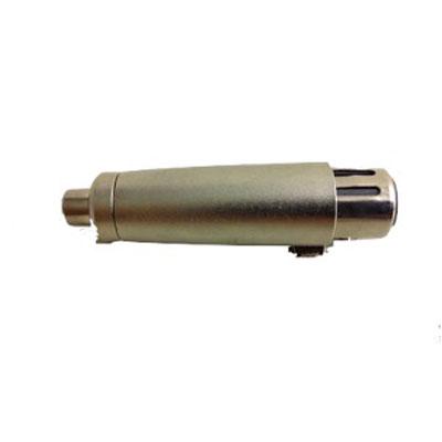 Audio Adapter RCM2XLF